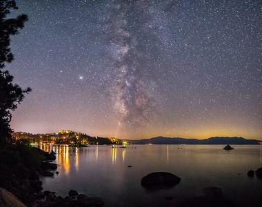 Tahoe Summer Nights 2020-5
