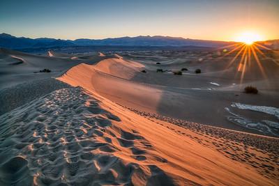Death Valley Spring 2019-7