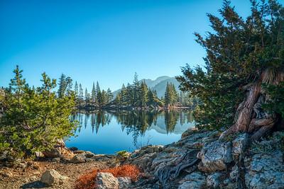 Grass Lake D W A  Fall 2018-1