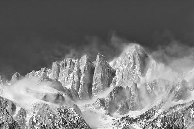 Eastern Sierra Winter 2021-3