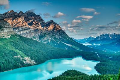 Banff NP 2019-9