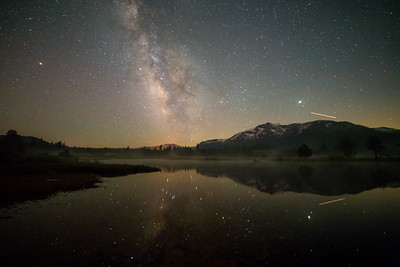 Mount Tallac Stars-1