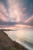 Goleta Beach Sunrise-1