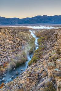 Eastern Sierra Fall 2018-1