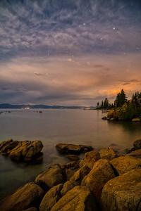 Tahoe Summer Nights 2020-2