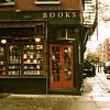 Three Lives & Co. Bookstore