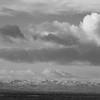 Owyhee Mountain Range<br /> Idaho<br /> 01/06/19