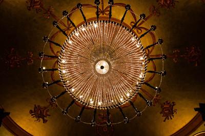 St. James Theater - New York City