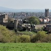 St Laurence's ~ Ludlow