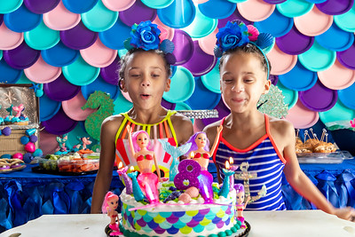 Twins Bday Party-203