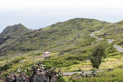 2018-04-16  Makapu'u Point Lighthouse Trail