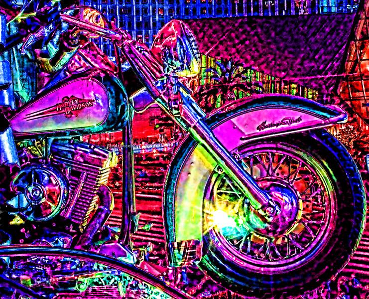 motorcycle 9484.jpg
