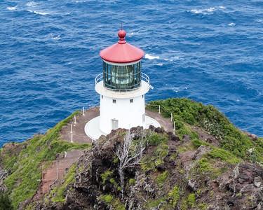 2018-04-16  Makapu'u Point Lighthouse