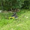 pxl_20210828_200734160.jpg