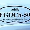 Addie FGDCh-50
