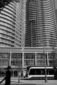 Harbourfront, Toronto