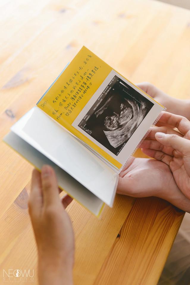 孕婦寫真,孕婦寫真推薦,孕婦照,日光攝影棚