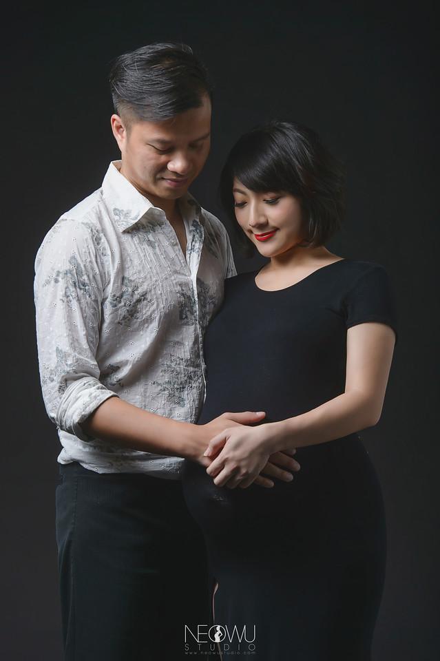 孕婦寫真,孕婦寫真推薦,孕婦照,孕婦寫真推薦