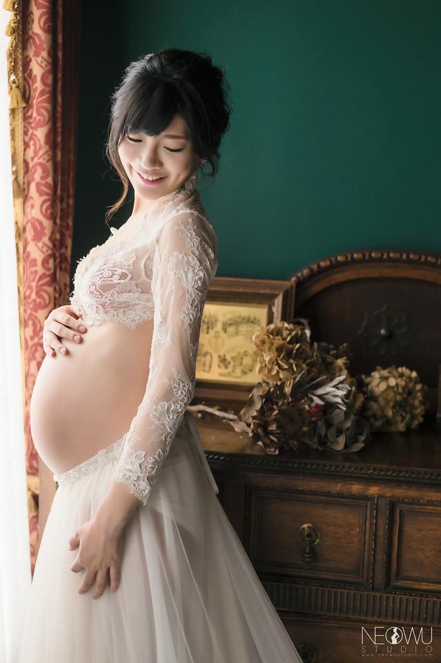 孕婦寫真,孕婦寫真推薦,孕婦照,好拍市集,Diosa婚紗
