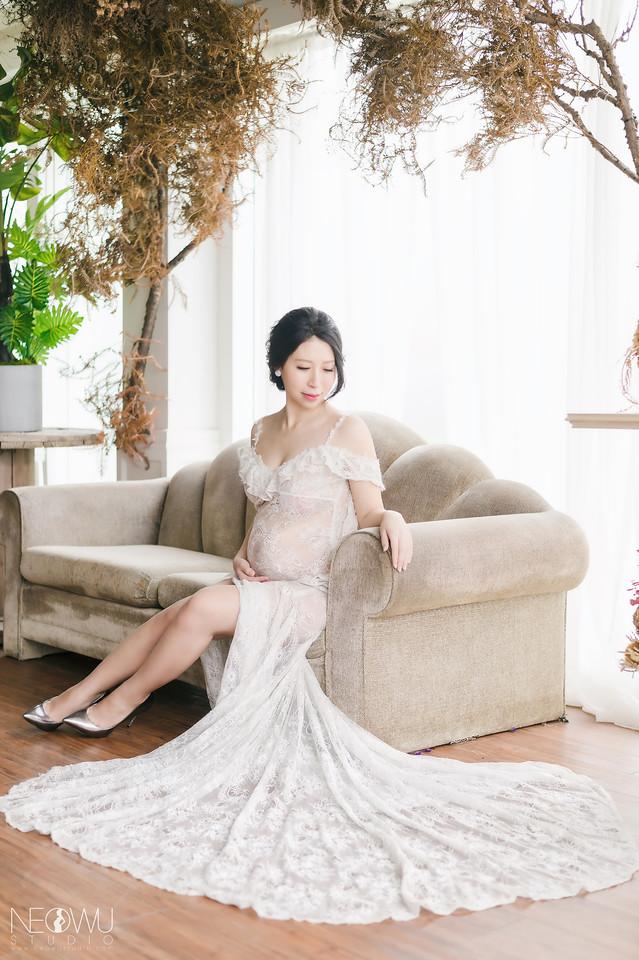孕婦寫真,孕婦寫真推薦,孕婦照,孕婦寫真台北,好拍市集