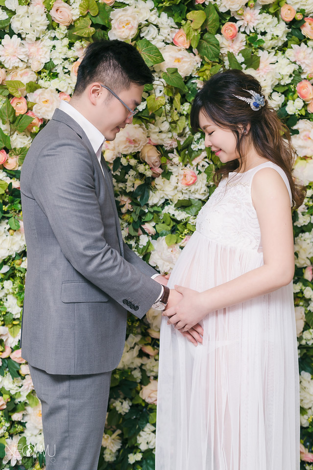 孕婦寫真,孕婦寫真推薦,孕婦照,台北孕婦寫真推薦,好拍市集