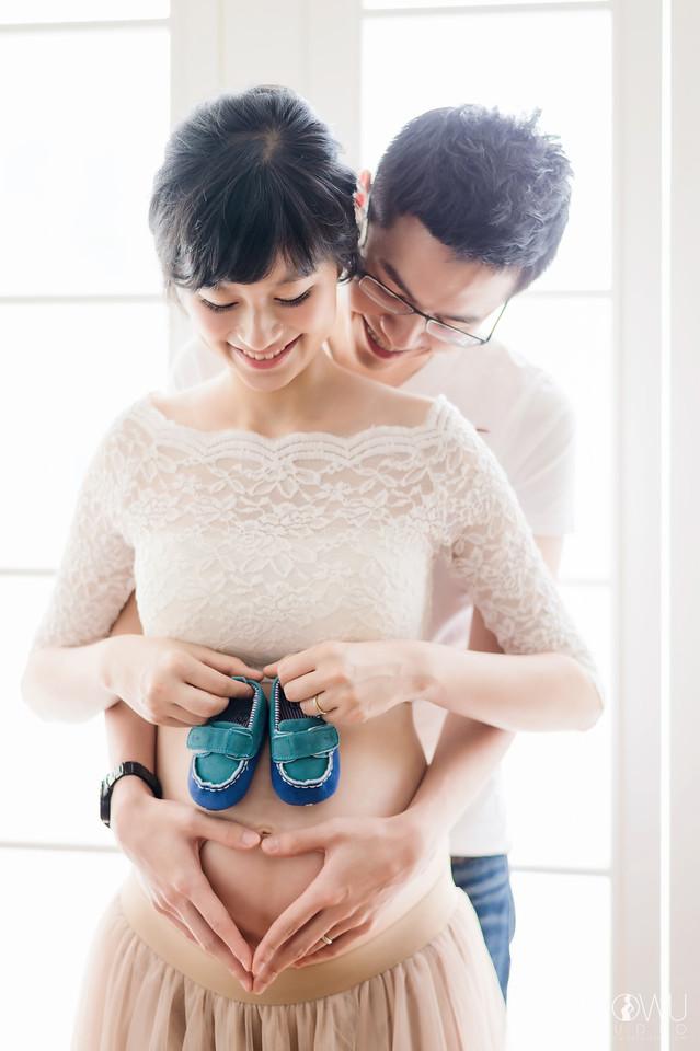 孕婦寫真,孕婦寫真推薦,孕婦照,戶外孕婦寫真,好拍市集