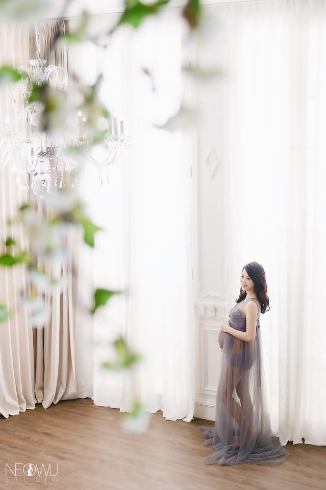 孕婦寫真,孕婦寫真推薦,孕婦照,台北孕婦寫真,好拍市集