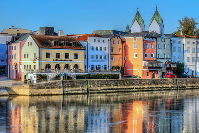 Passau 1copy