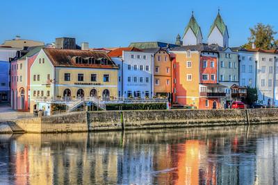 Passau 1C