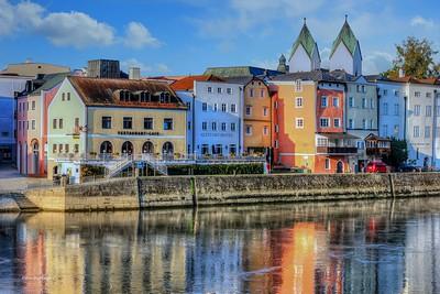 Passau 1CC