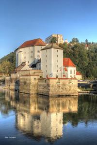 Passau 2