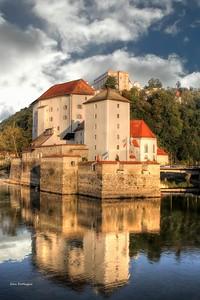 Passau 2A