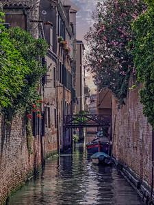Venice 1a