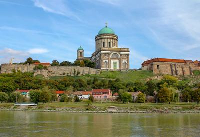 Danube 3