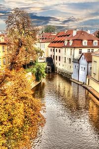 Prague 4a