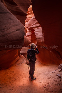 113483 Antelope Canyon, Navajo Nation, Page, AZ, USA