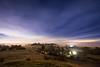Malvern Hills 2015 - by jan sedlacek - www digitlight co uk-3