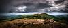 Malvern Hills 2015 - by jan sedlacek - www digitlight co uk-11
