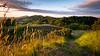 Malvern Hills 2015 - by jan sedlacek - www digitlight co uk-9