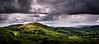 Malvern Hills 2015 - by jan sedlacek - www digitlight co uk-10