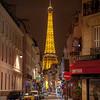 Quintessentially Paris