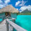 Bora Bora IV: Room 242