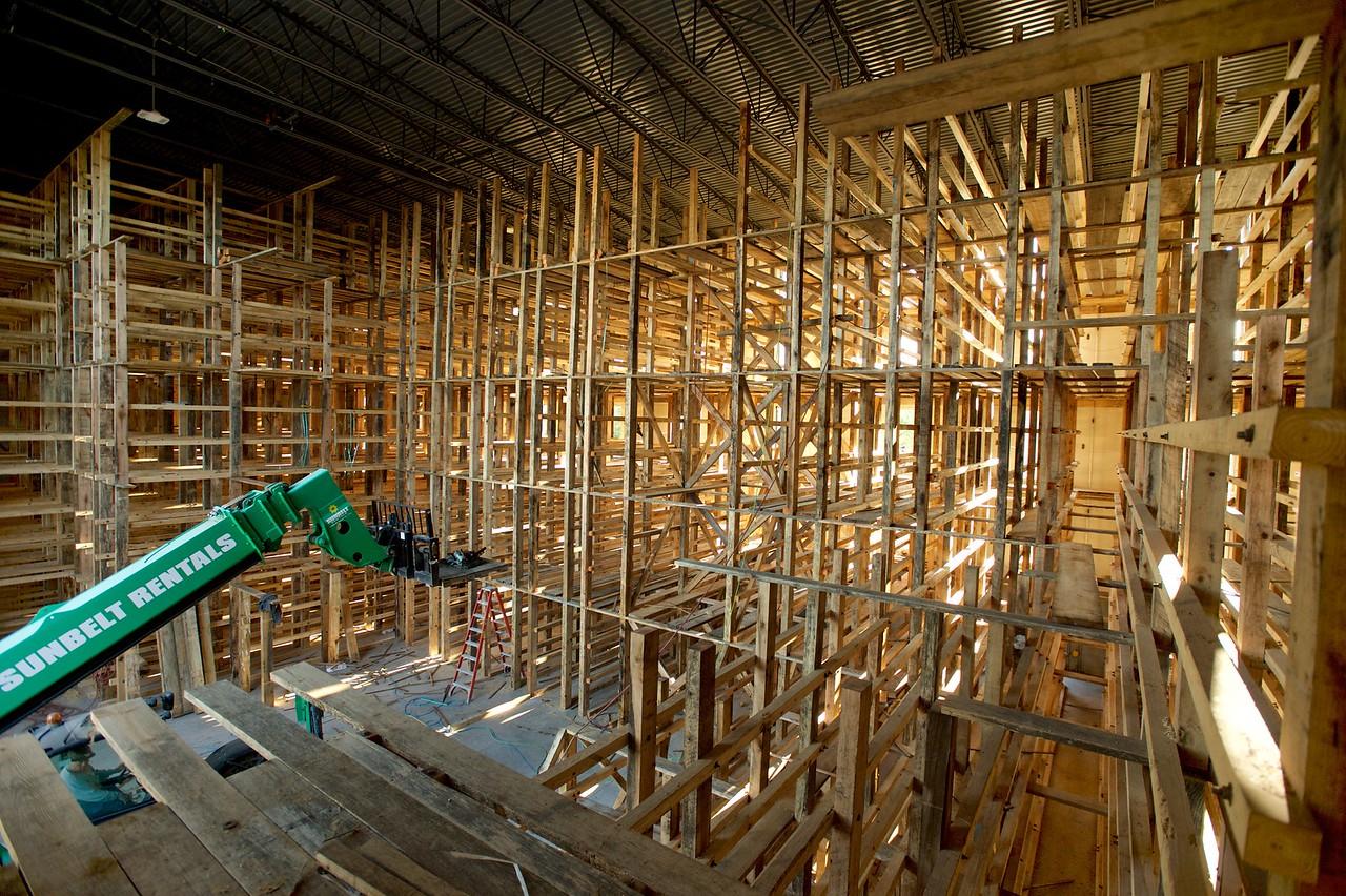Rickhouse%20Construction%2056-X2.jpg