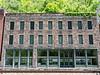 Goodman-Kincaid building