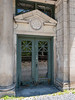 Thurmond National Bank entrance