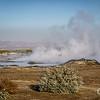 Danger warning: New Mudpots Salton Sea