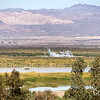 New Mudpots Salton Sea: sealed off by new waterway