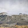 New Mudpots Salton Sea