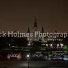 Jackson Square - NOLA
