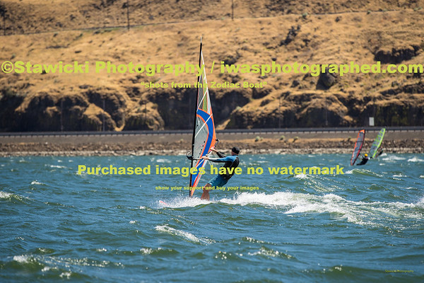 Maryhill State Park 7 18 18-9646